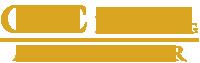 CBC Auto Broker Logo
