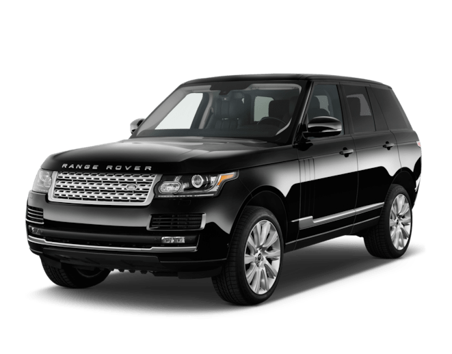 auto broker los angeles